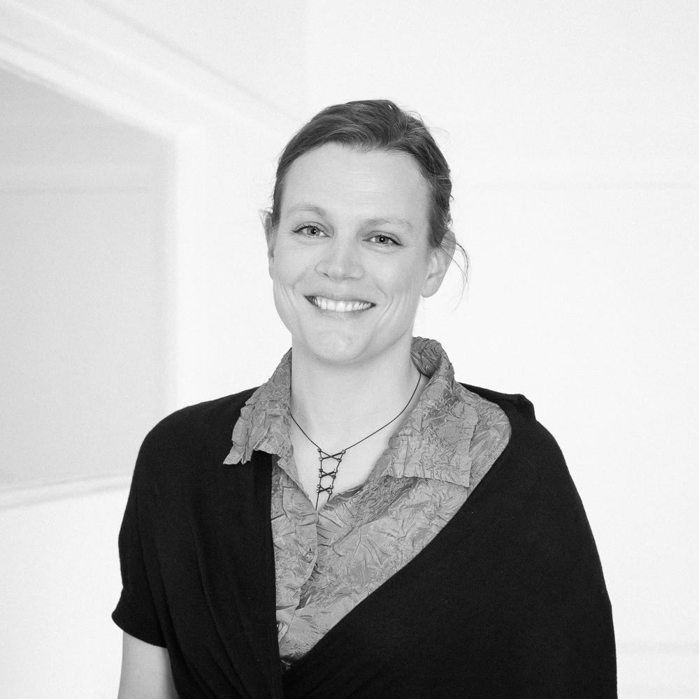 Sophie Rouilloux Montessori Paris