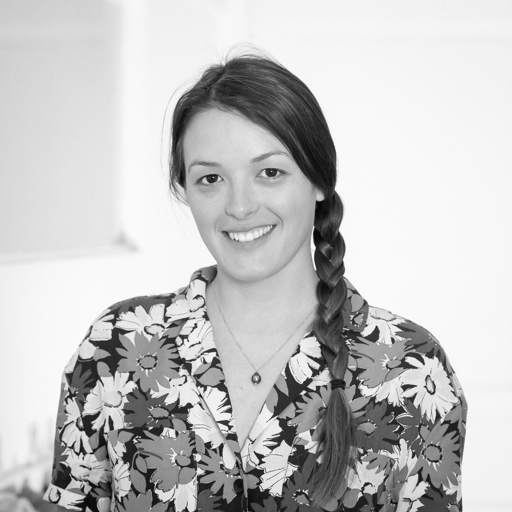 Francesca Raboni Responsable pédagogique Montessori