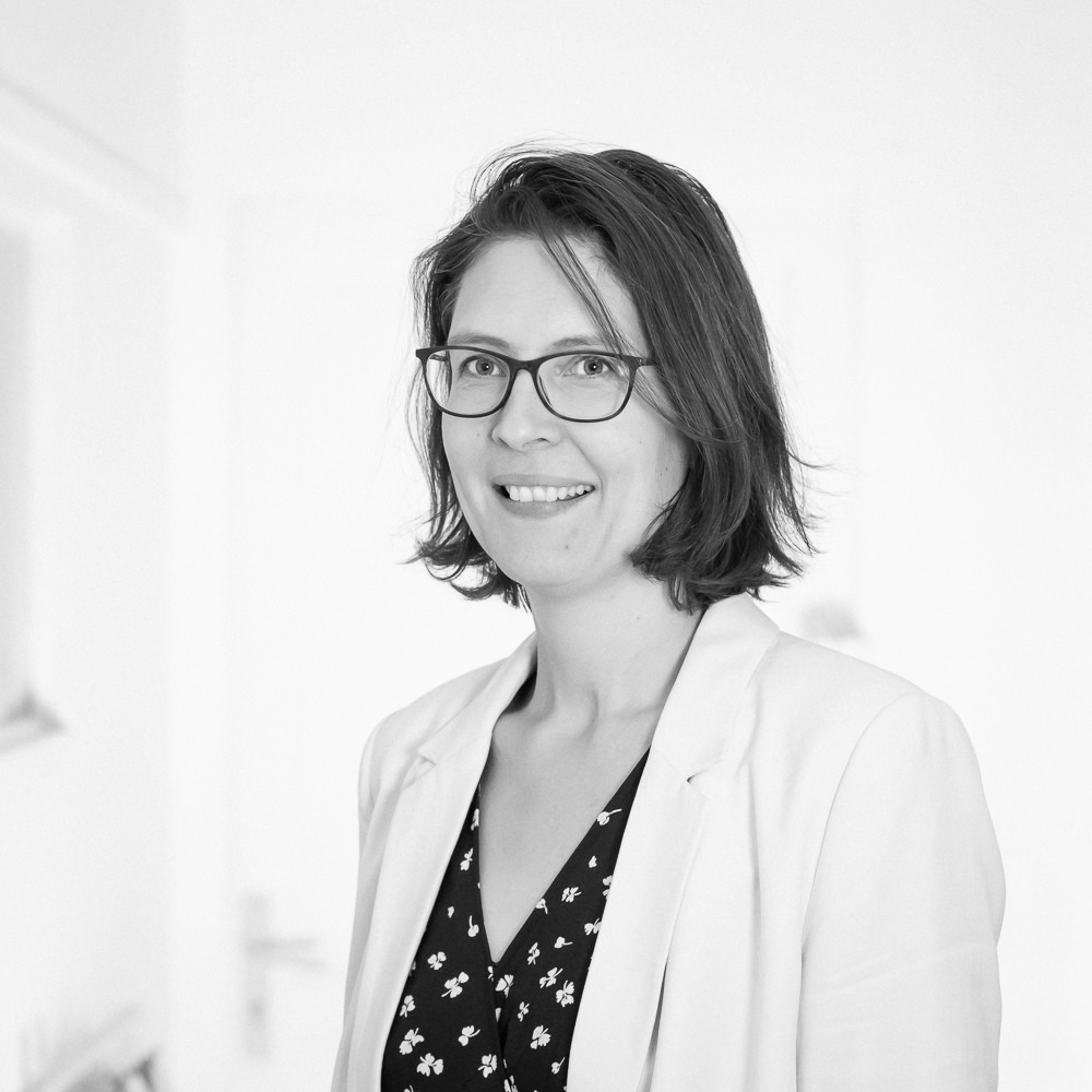 Nathalie Ducatillon Educatrice Montessori
